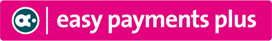 easy_payment_plus
